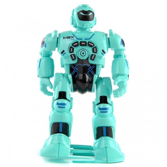 Роботы Veld CO Робот р/у динамический Макс