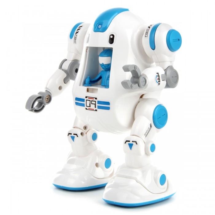 Veld CO Робот р/у 83262