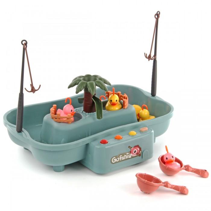 Veld CO Игра Рыбалка 105425