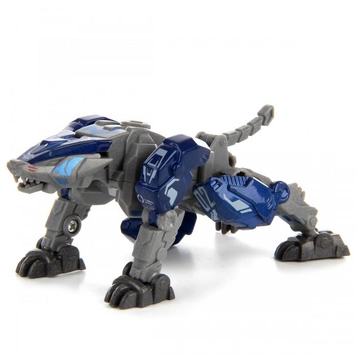Роботы Veld CO Трансформер 101415