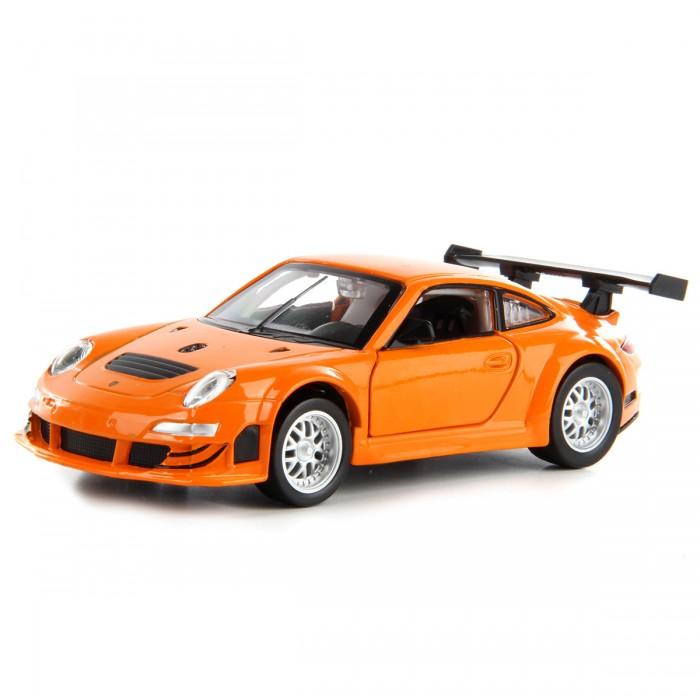 Купить Машины, Hoffmann Модель машины Porsche 911 GT3 RSR 1:32