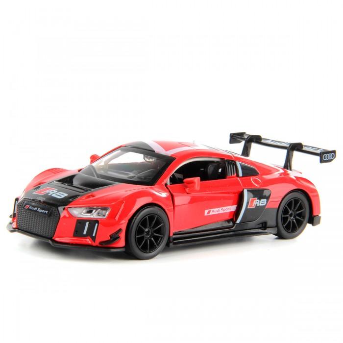 Купить Машины, Hoffmann Модель машины Audi R8 LMS 1:32