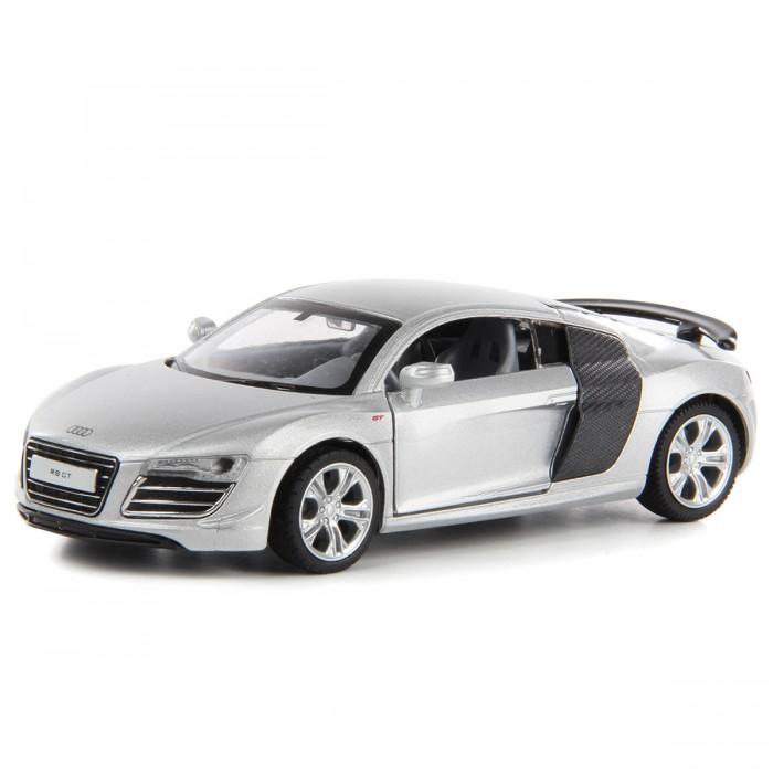 Hoffmann Модель машины Audi R8 GT 1:32 102792