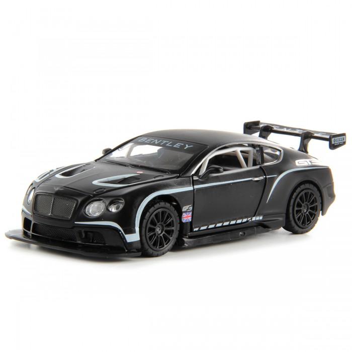 Купить Машины, Hoffmann Модель машины Bentley Continental GT3 1:32