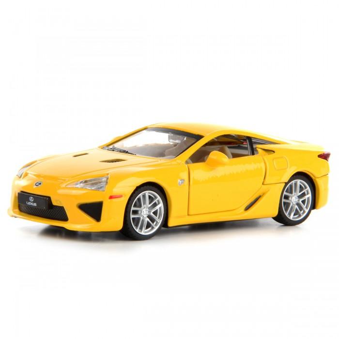 Купить Машины, Hoffmann Модель машины Lexus LFA 1:32