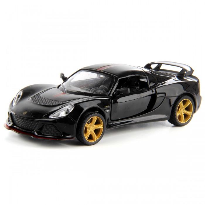 Купить Машины, Hoffmann Модель машины Lotus Exige S 1:28