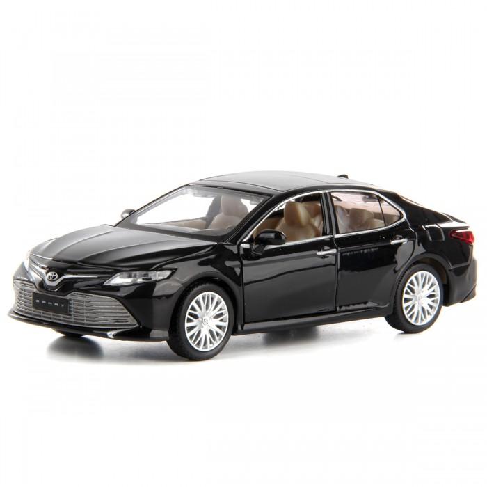 Купить Машины, Hoffmann Модель машины Toyota Camry 1:34