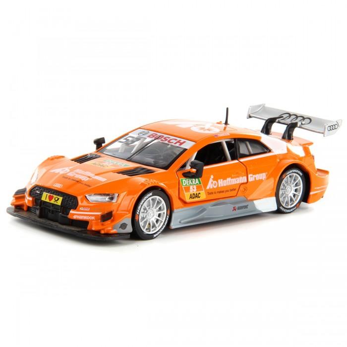 Купить Машины, Hoffmann Модель машины Audi RS 5 DTM 1:32