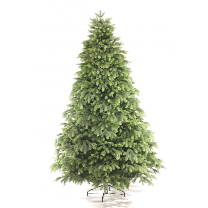 Фото - Искусственные елки Царь Елка Ель искусственная Беверли 210 см искусственные елки царь елка ель искусственная адель 150 см