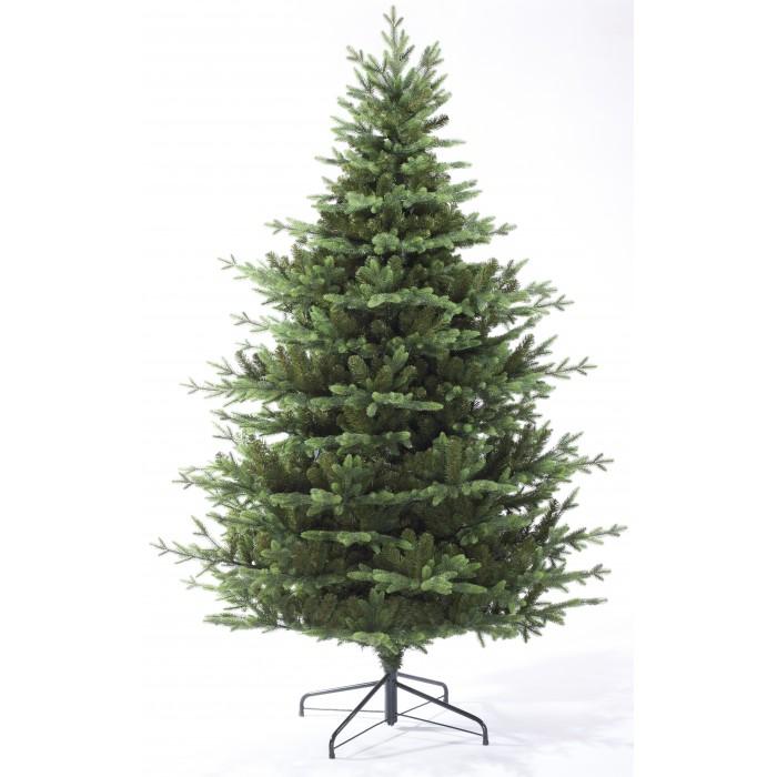 Фото - Искусственные елки Царь Елка Ель искусственная Хаген 150 см искусственные елки царь елка ель искусственная адель 150 см