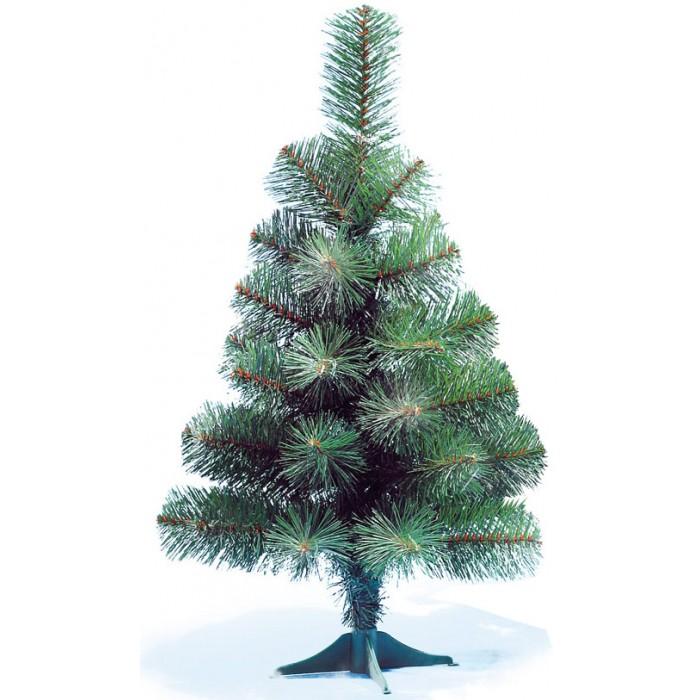 Фото - Искусственные елки Царь Елка Ель искусственная Маг 60 см искусственные елки царь елка ель искусственная адель 150 см