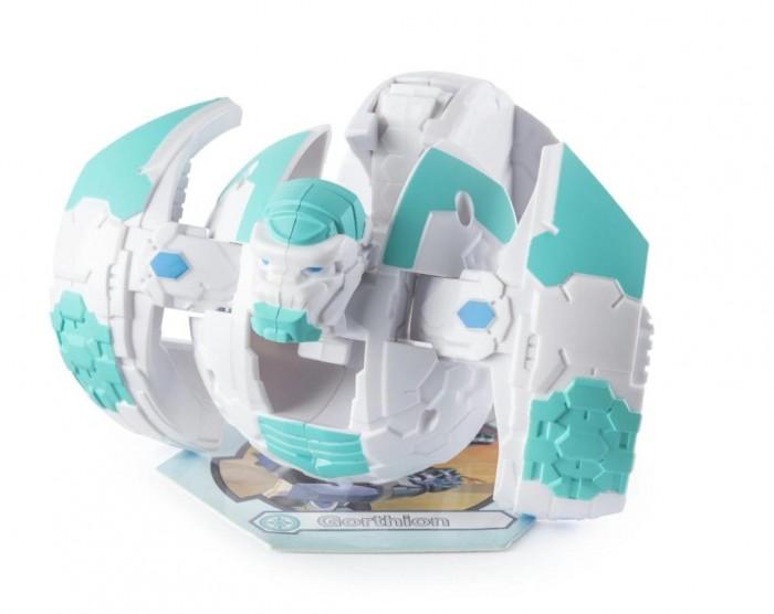 Картинка для Bakugan Большая фигурка трансформер №6