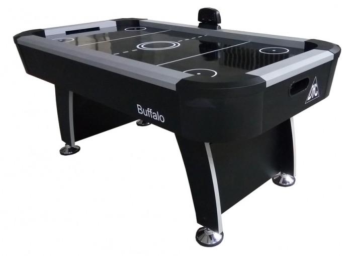 Картинка для DFC Игровой стол Аэрохоккей Buffalo