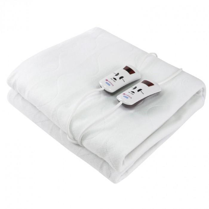Купить Электропростыни и одеяла, Pekatherm Двуспальная электропростыня