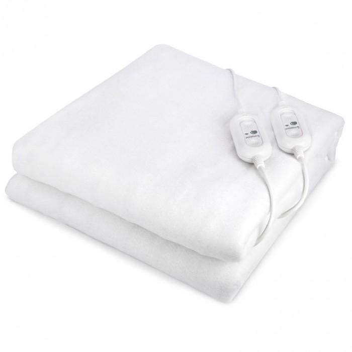 Купить Электропростыни и одеяла, Pekatherm Двуспальная электропростыня UP205