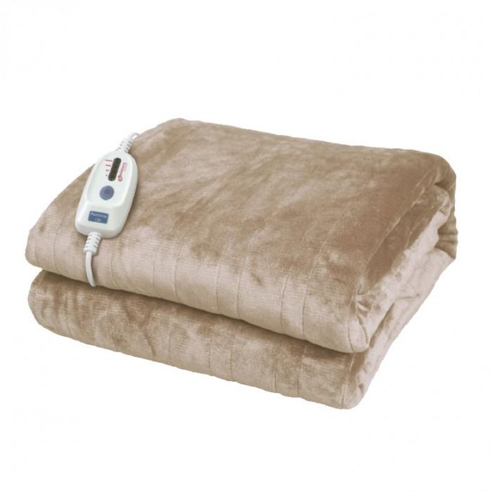 Купить Электропростыни и одеяла, Pekatherm Односпальное электроодеяло O120D