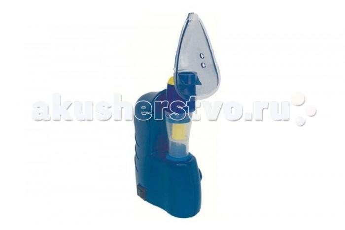 Med2000 Портативный компрессорный ингалятор Andivendis P1