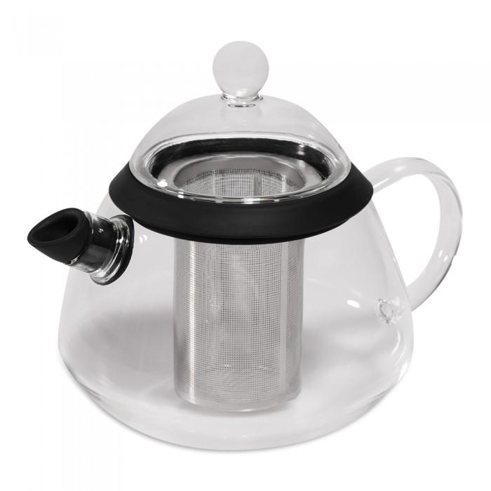 Купить Посуда и инвентарь, DOSH | HOME Заварочный чайник Grus 0.8 л
