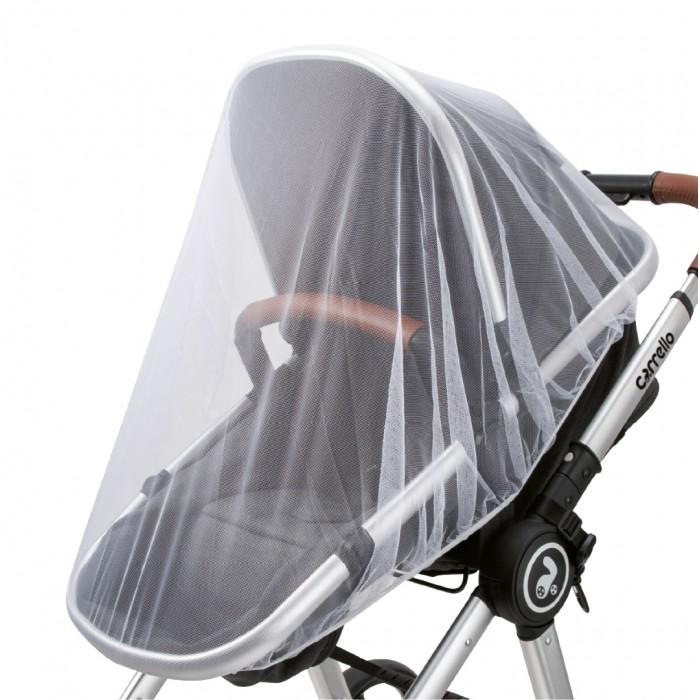Москитные сетки Carrello для коляски CRL-7006