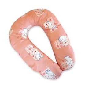 Постельные принадлежности , Подушки для беременных Selby Универсальная большая арт: 10529 -  Подушки для беременных