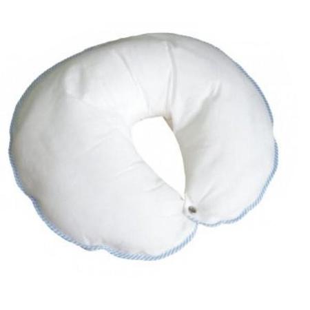 Купание малыша , Горки и сидения для ванн Selby Матрас-круг для купания 5538 арт: 10533 -  Горки и сидения для ванн