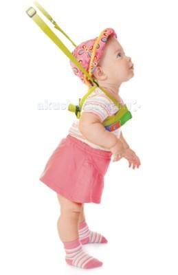Защита на прогулке Фея Детский поводок для ходьбы горшки фея детский