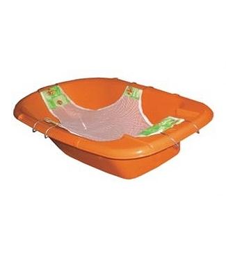 Горки и сидения для ванн Фея Подставка для купания Гамак одежда для детей
