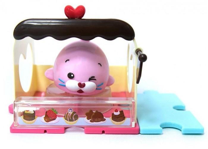Игровые наборы Harp Киоск шоколада тюленя Винк
