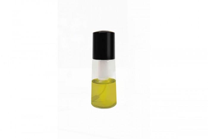Посуда и инвентарь Bradex Бутылка-спрей для масла