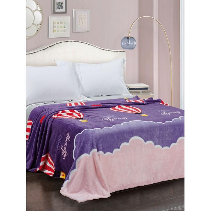 Пледы Dream Time Велсофт 1.5 спальный 200х150 пледы dream time велсофт 1 5 спальный 200х150 bl0376 1