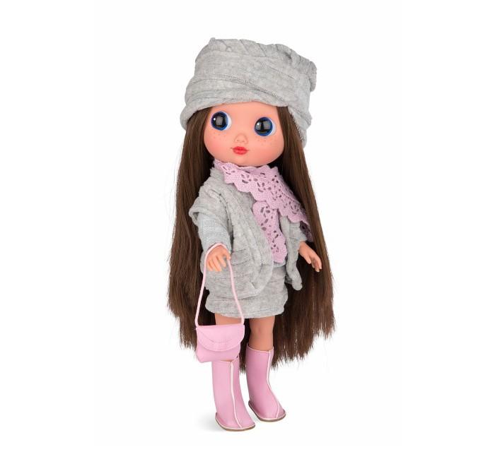 Фото - Куклы и одежда для кукол Arias Elegance Кукла Dunya 38 cм Т19796 arias elegance leo 45 cм одеяло переноска розовый