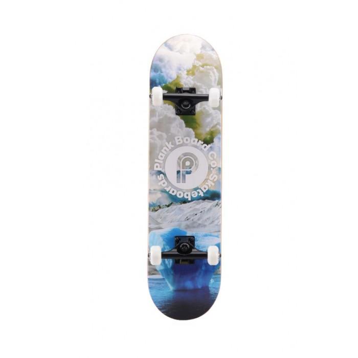 Plank Скейтборд Frosty