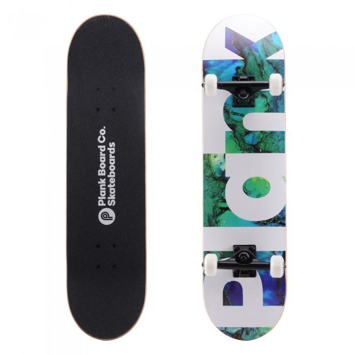Plank Скейтборд Minimal