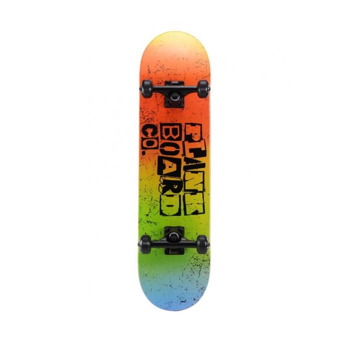 Plank Скейтборд Punky
