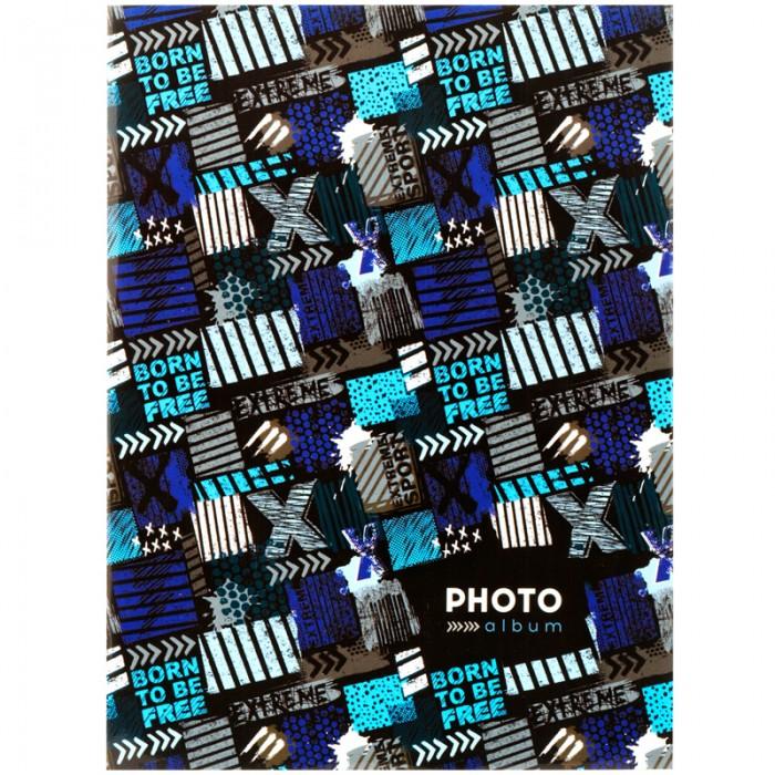 Фото - Фотоальбомы и рамки Спейс Фотоальбом ArtSpace Born to be free 36 фото free shipping 10pcs mc44140dw