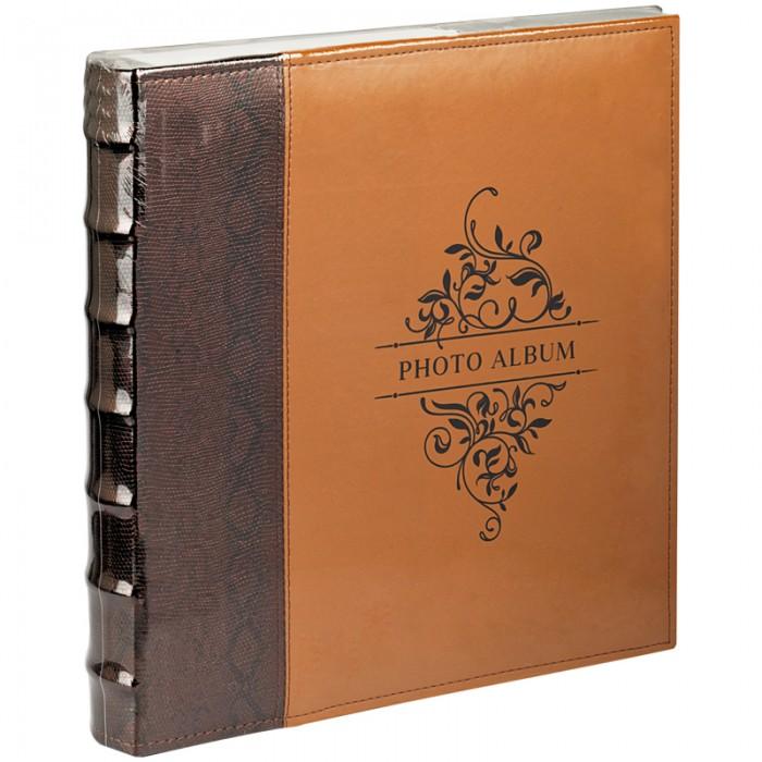 Фотоальбомы и рамки Спейс Фотоальбом ArtSpace Flourish 500 фото