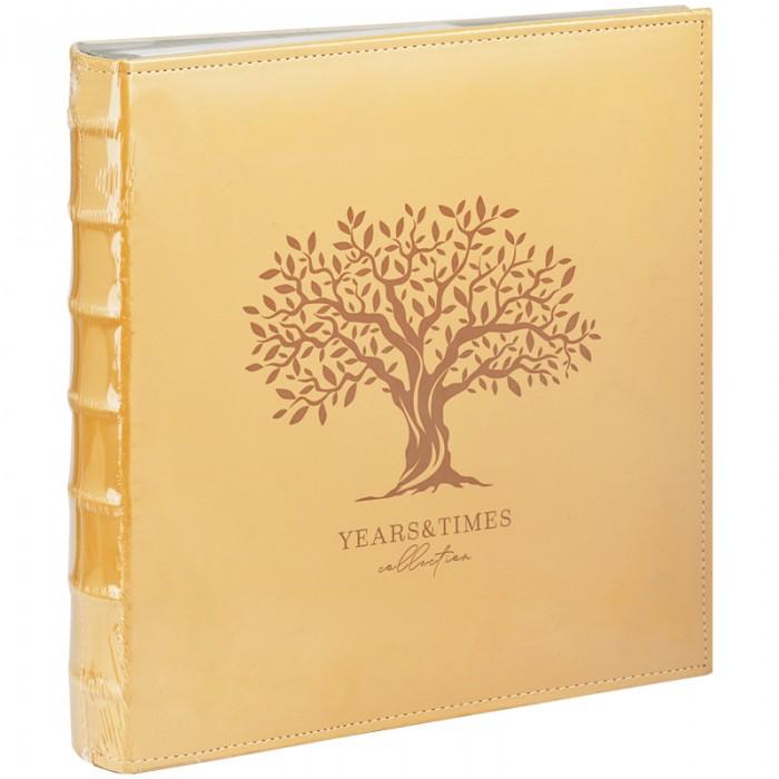Фото - Фотоальбомы и рамки Спейс Фотоальбом ArtSpace Tree 500 фото фото