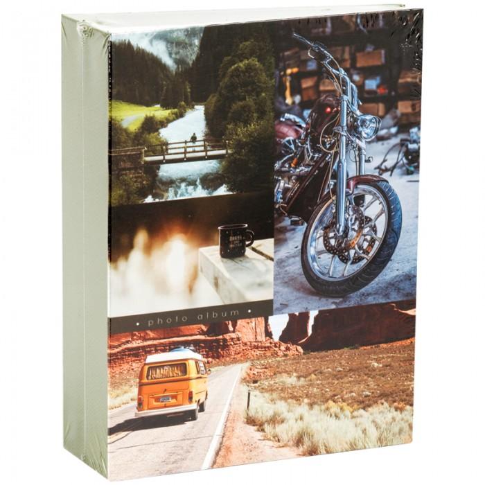 Фото - Фотоальбомы и рамки Спейс Фотоальбом ArtSpace Adventure 100 фото фото