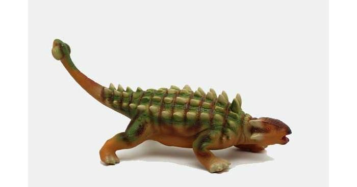 Купить Игровые фигурки, Компания друзей Игровая фигурка Динозавр с чипом JB0205153