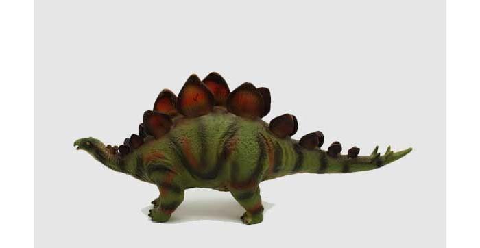 Купить Игровые фигурки, Компания друзей Игровая фигурка Динозавр с чипом JB0205156