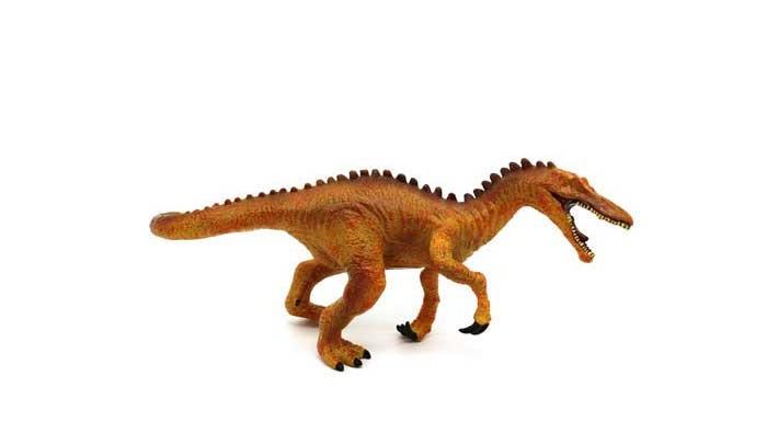 Купить Игровые фигурки, Компания друзей Игровая фигурка Динозавр JB0205144
