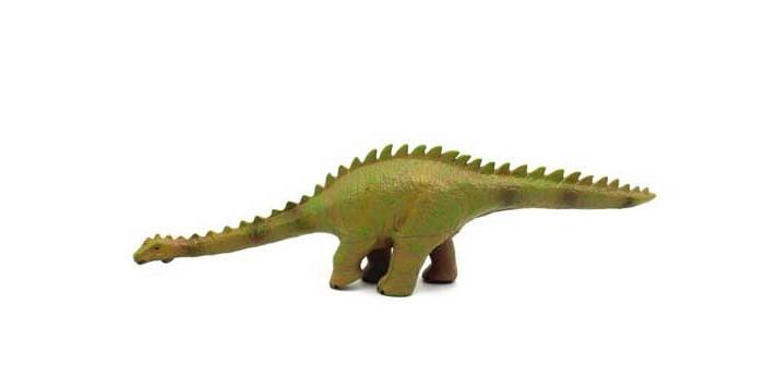 Купить Игровые фигурки, Компания друзей Игровая фигурка Динозавр JB0205151