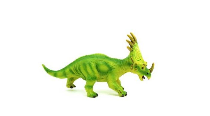 Игровые фигурки, Компания друзей Игровая фигурка Динозавр JB0205134  - купить со скидкой