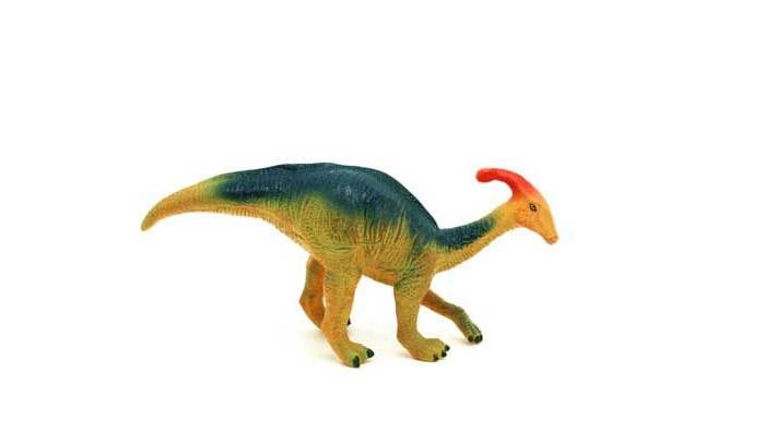 Купить Игровые фигурки, Компания друзей Игровая фигурка Динозавр JB0205143