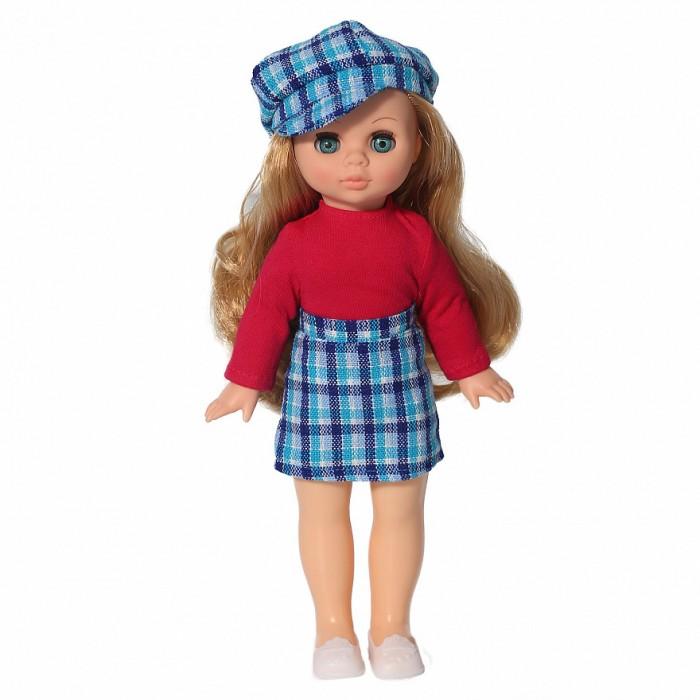 Купить Куклы и одежда для кукол, Весна Кукла Эля кэжуал 1 30.5 см