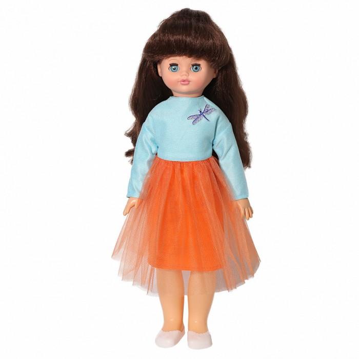 Купить Куклы и одежда для кукол, Весна Кукла озвученная Алиса модница 1 55 см