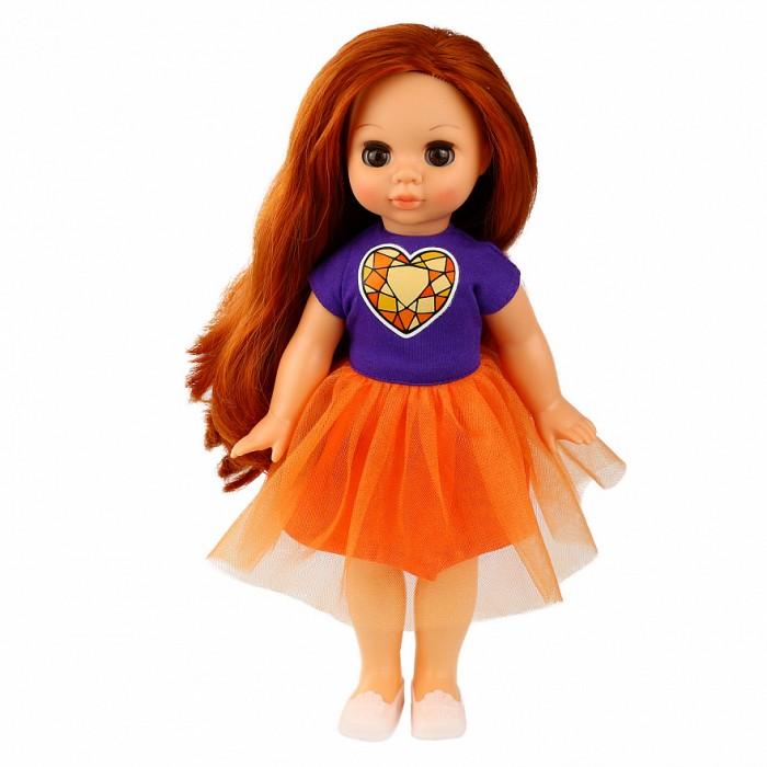 Купить Куклы и одежда для кукол, Весна Кукла Эля яркий стиль 3 30.5 см