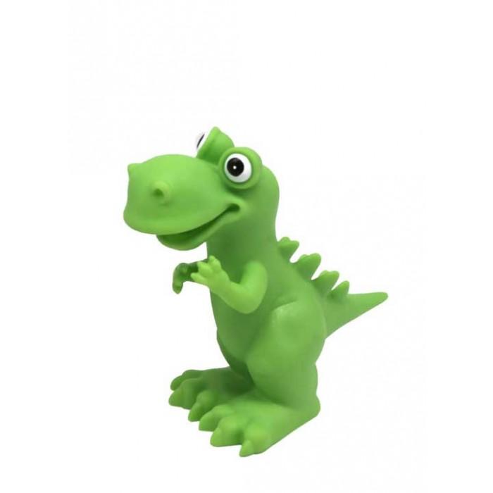 Игровые фигурки Tongde Игровая фигурка Динозавр