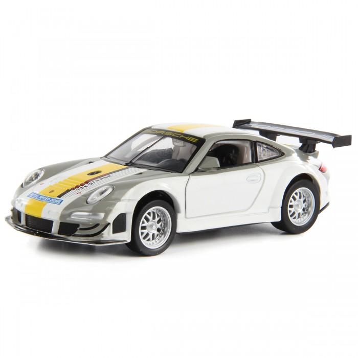 Купить Машины, Hoffmann Модель машины Porsche 911 GT3 RSR 1:32 102800