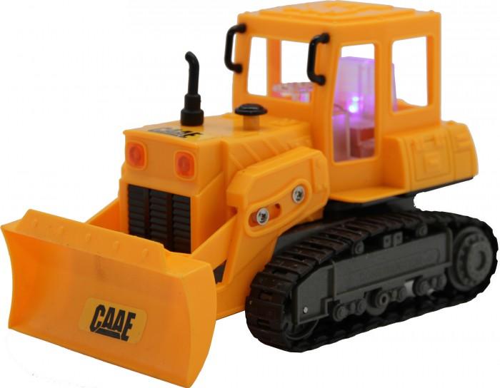 Машины Balbi Трактор м. 1:36 RCM-7104 кофеварка redmond rcm 1508s 550вт 0 6л
